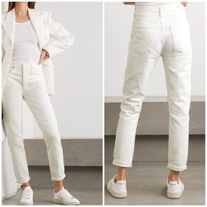 COH Liya High Rise Denim